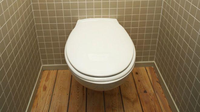 45 éve nem használ vécét egy japán férfi