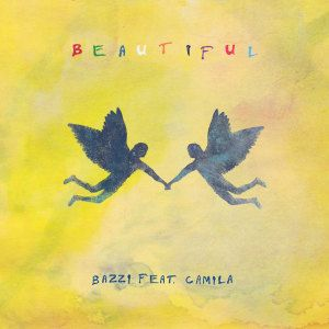 Bazzi - Beautiful feat. Camila