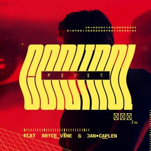 Feder – Control (feat Bryce Vine & Dan Caplen)