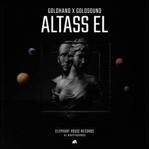 Goldhand x Goldsound – Altass el