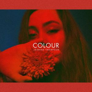 Jasmine Thompson – Loyal