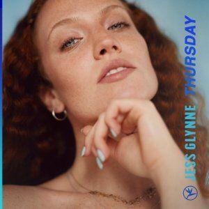 Jess Glynne – Thursday