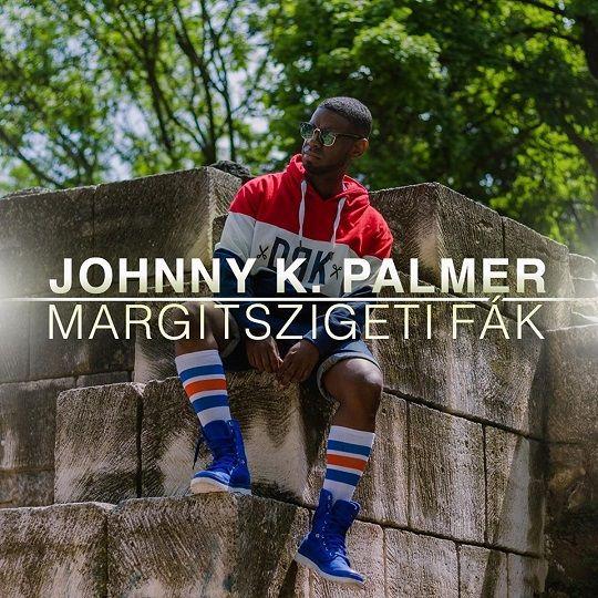 Johnny K. Palmer – Margitszigeti fák