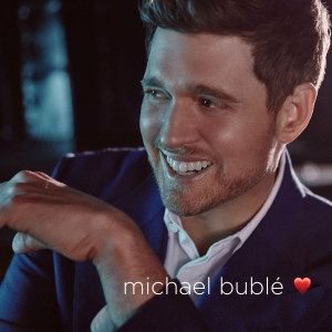 Michael Bublé – Love You Anymore