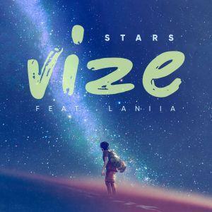 VIZE feat. Laniia – Stars