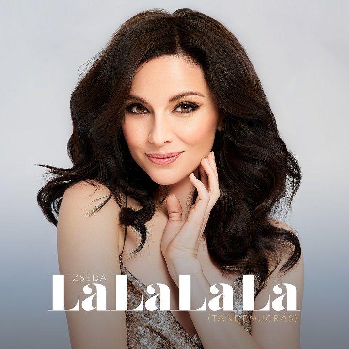 Zséda - LaLaLaLa (Tandemugrás)