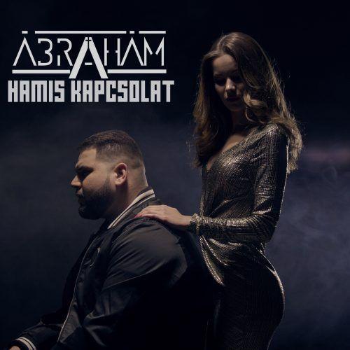Ábrahám - Hamis kapcsolat