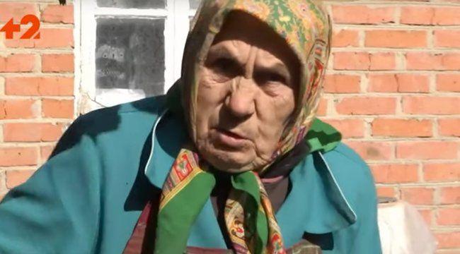 A feleség egy 81 éves asszony, a férj egy 24 éves srác - meglepő indokkal házasodtak össze