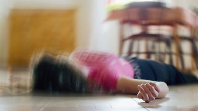 YouTube segítségével mentette meg az anyja életét egy 7 éves kislány