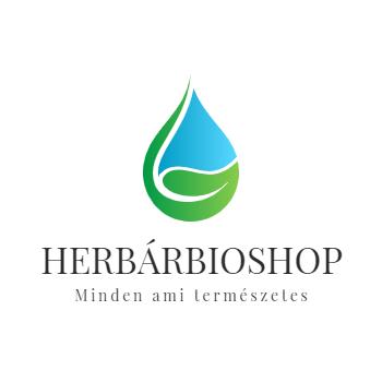 www.herbarbioshop.hu