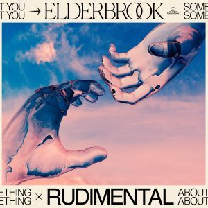 Elderbrook & Rudimental – Something About You