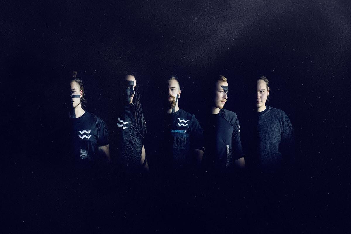 Everwave koncert