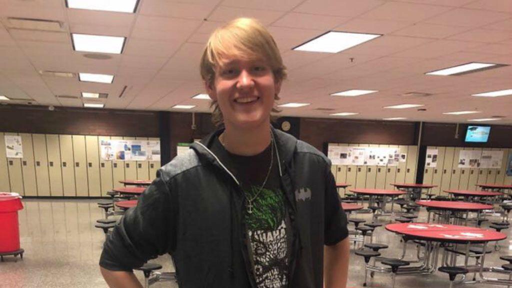 52 kilót fogyott azzal, hogy egy éven át gyalog járt az iskolába
