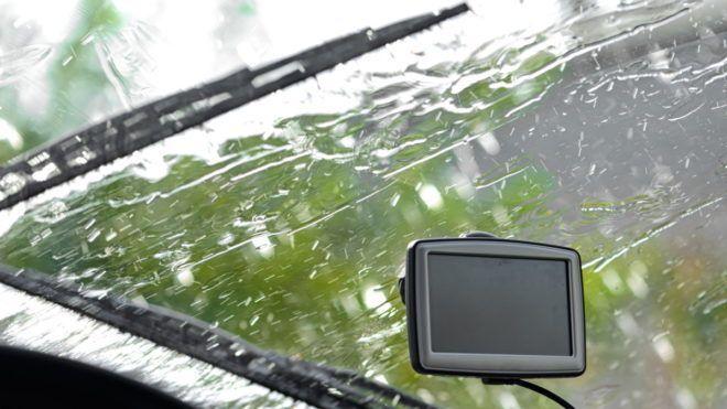 'Fordulj jobbra, te seggfej': trágár stílusban anyázza a sofőrt a megbolondult GPS - Online Rádió - Egy Lépéssel Közelebb Hozzád! _ LépésRádió