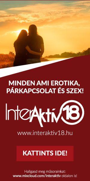 InterAktív