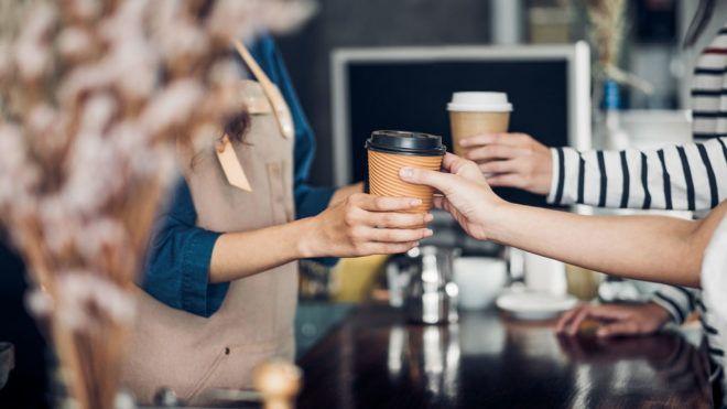 A kávé gyógyít egy ritka betegséget