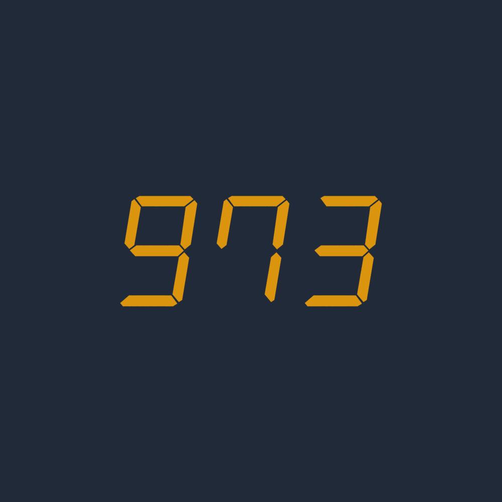 Liza - 973