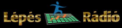 Online Rádió - Egy Lépéssel Közelebb Hozzád! | LépésRádió
