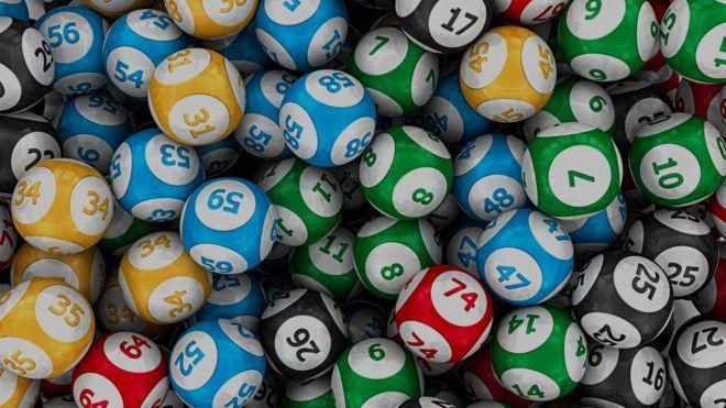 35 év után másodszor is ugyanazokkal a számokkal nyert a lottón a házaspár