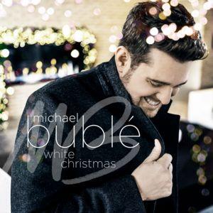 Michael Bublé - White Christmas