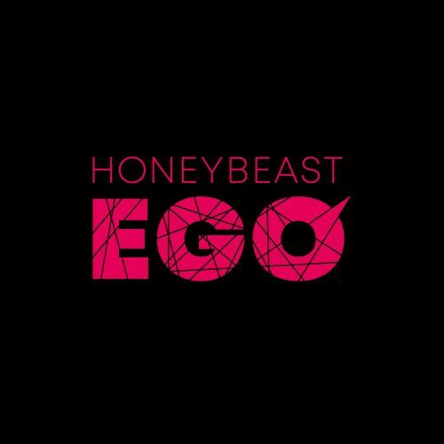 Honeybeast - végső feltárás: EGO