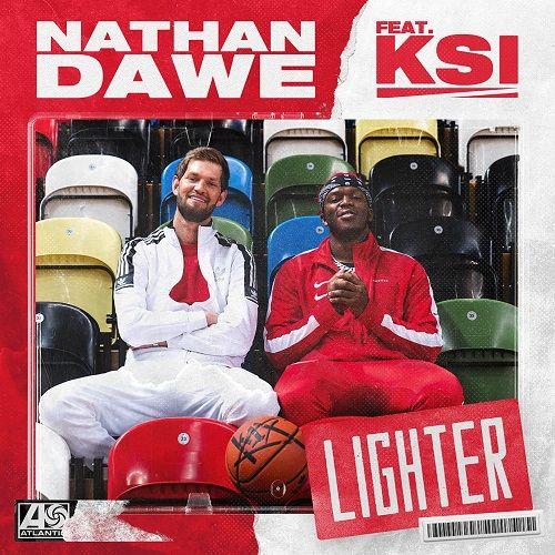 Nathan Dawe x KSI – Lighter