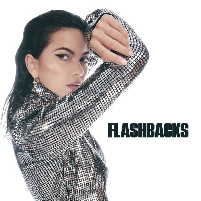 INNA – Flashbacks