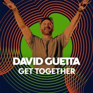 David Guetta – Get Together