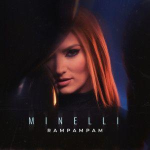 Minelli – Rampampam