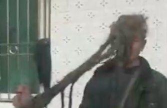 Nem találjátok ki, miért nem vágatta le 54 éve a haját, amely immár 5 és fél méter hosszú