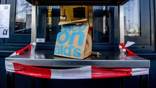 A kép illusztráció. Fotó: Gettyimages /Robin Utrecht/SOPA Images/LightRocket