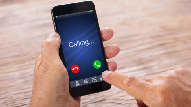 Letartóztattak egy japán nyugdíjast, mert túl sokszor tett panaszt a mobilszolgáltatója ügyfélvonalán