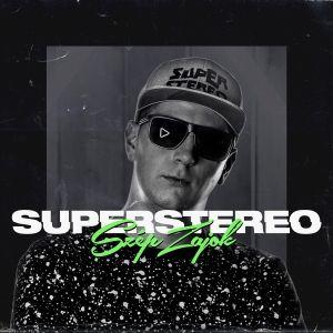 SuperStereo – Szép zajok