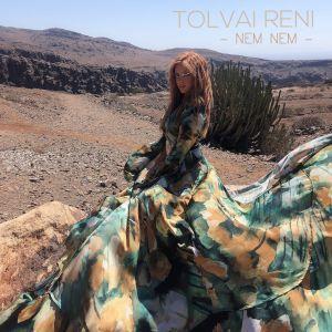 Tolvai Reni - Nem nem