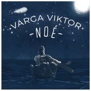 Varga Viktor új dala!