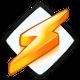 Winamp, VLC